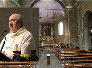 Don Remo - Annuncio.jpg