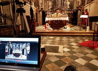 03-Giovedì Santo (4).jpg