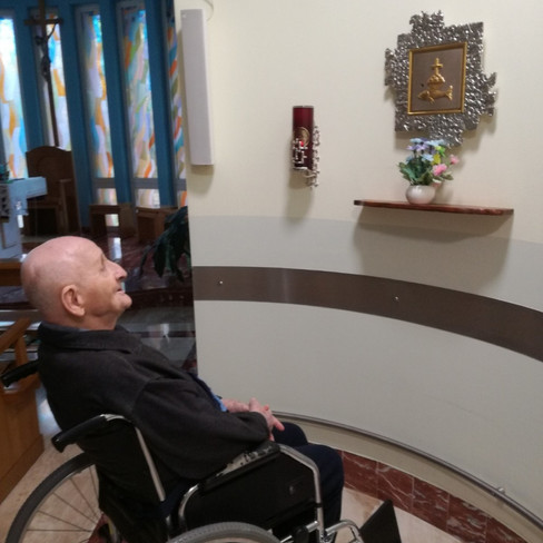 Padre Paolo (3).jpeg