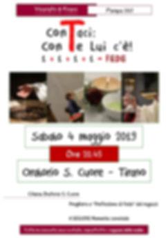 Per_Te_Lui_c'è_-_Locandina.jpg