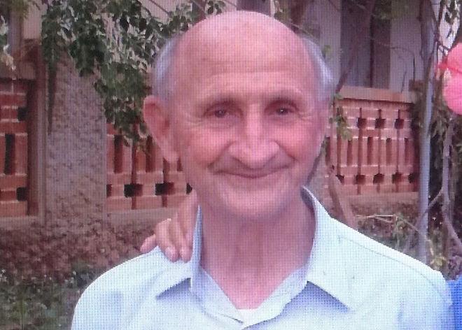 Padre Paolo (2).jpeg
