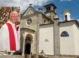 Don Francesco - NEws.jpg