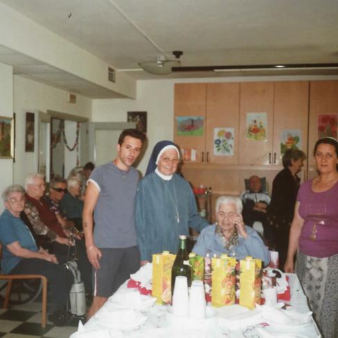 RID-Festa anziani.png
