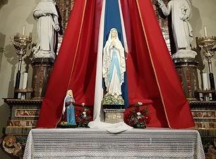 BVM Lourdes.jpg