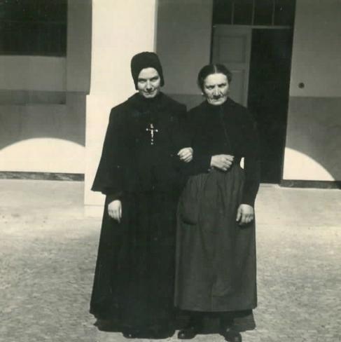 RID-1959 - Professione religiosa.png