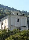 Chiesa S. Eufemia