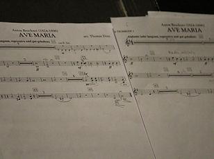 Concerto Banda Cittadina Madonna di Tira