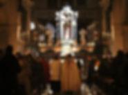 Presentazione del Signore al Tempio (10)