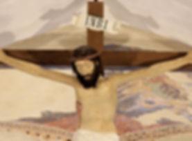 Croce (1).JPG