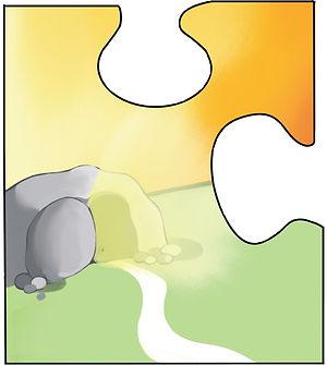 RID - Immagine (1) - Ceneri.jpg