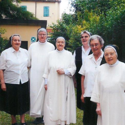 Suor Maria Luisa (2).jpg