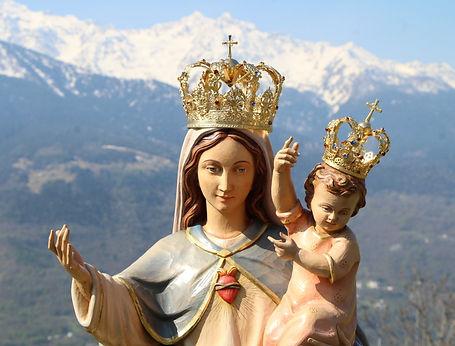 S. Maria Madonna RID (43).JPG