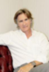 Thomas J. Roussel, M.D.