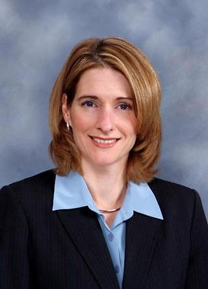 Shawna Collier, M.D.