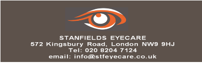 Stanfield Optician.PNG