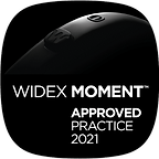 Moment Approved 2021 Logo.png