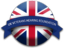 Veterans-Hearing-Foundation-Logo-small.p