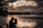 pre-wedding-saquarema-74.jpg
