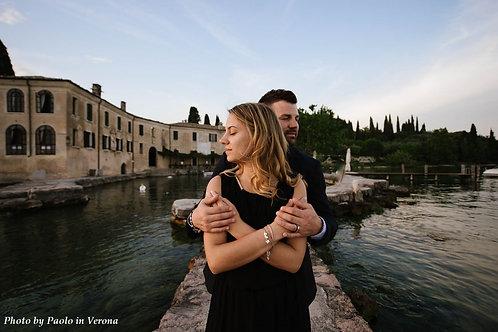Verona Photographer: Paolo