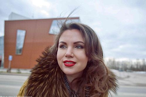 Velikiy Novgorod Photographer: Elena