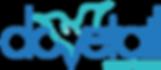 LogoforWeb_notag.png