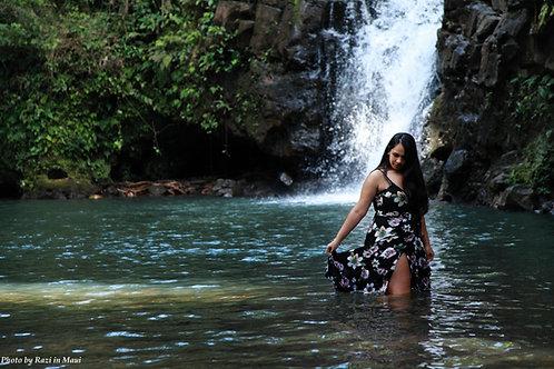 Maui Photographer: Razi