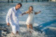 ensaio-pre-wedding-86.jpg