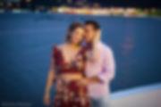 Ensaio-pré-wedding062.jpg