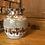 Thumbnail: West German Vase - 528-26