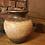 Thumbnail: Cracked Glaze West German Vase