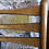 Thumbnail: Set of 4 1970s Dining Chairs