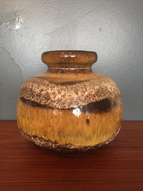 West German Vase 284-15