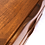 Thumbnail: McIntosh Teak Mid Century Sideboard
