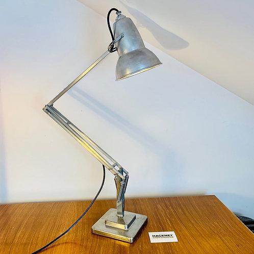 Herbert Terry 1227 Anglepoise Desk Lamp