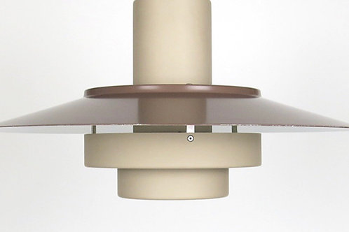 Fog & Morup Pair of Pendant Lampshades