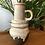 Thumbnail: West German Vase - 428-26