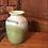 Thumbnail: Pale Green West German Vase - 1020/2