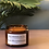 Thumbnail: Night Blooming Jasmine Soy Wax Candle