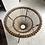 Thumbnail: A Franco Albini design 1950s Coffee Table