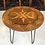 Thumbnail: 1970s Marquetry Coffee Table