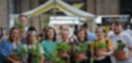Superb Herbs Workshops (7).jpg
