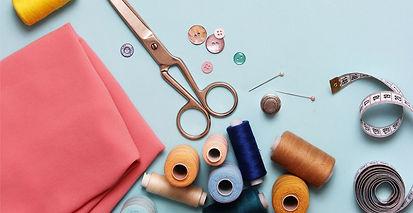 New Sew Easy (1).jpg
