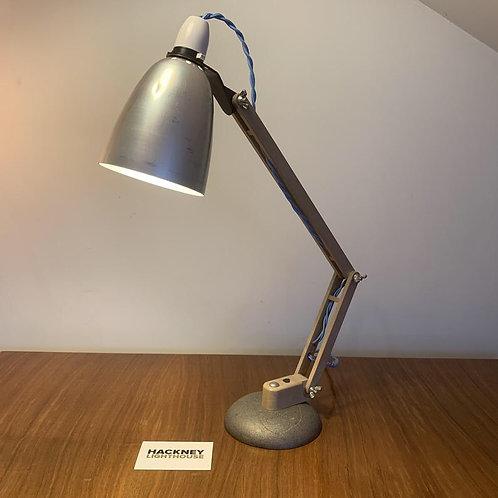 Stylish Terence Conran Mac Lamp No.8