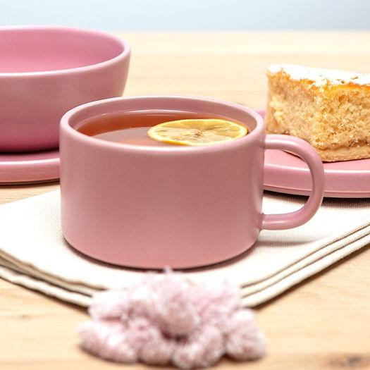 Pink_Cappuccino_Mug.jpg