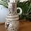 Thumbnail: West German Vase - 28-26