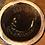 Thumbnail: Brown & Green West German Vase - 289-15