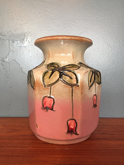 West German Vase 297-20