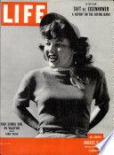 Life - August 6, 1951.jfif