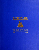 Swifture book cover first 50 years.png