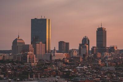 Hidden Gems in Boston